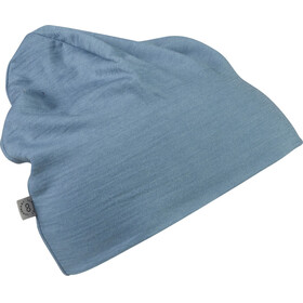 Lundhags Merino Light Beanie Sky Blue
